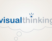 Visual Thinking Explainer Video