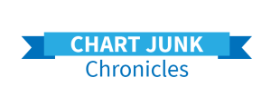 Chart-Junk-Chronicles-01