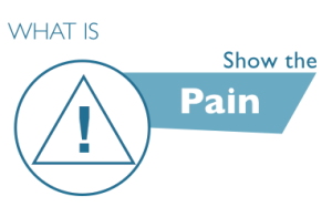 show-the-pain