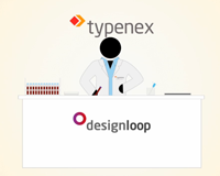 Animated Explanation Video - Typenex DesignLoop