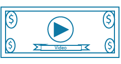 Extending The Value of Video