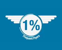 Healthcare Frequent Flyers and Coordinated Care