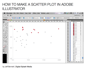 How-to-make-a-scatter-plot-in-illustrator