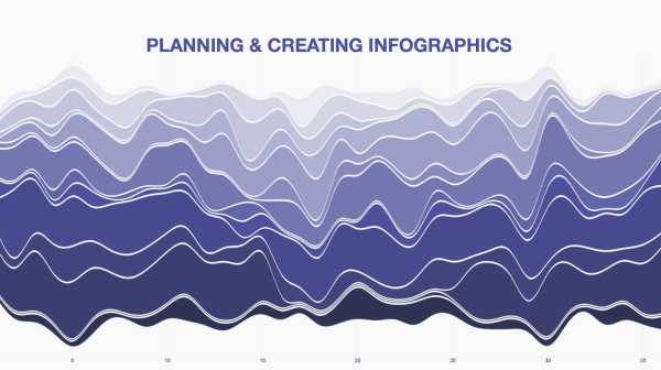 Planning-Creating-Infographics
