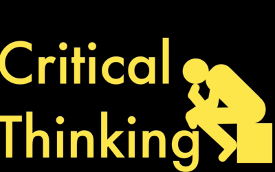 Sendback Sunday: An Animated Video on Critical Thinking