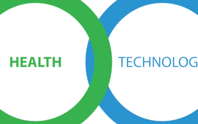 Connecting Health & Tech: Engaging Patients with Mobile and Social Technology